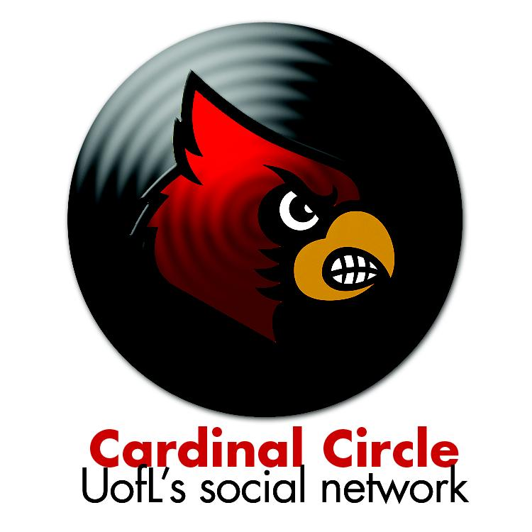 Jim Chen's Cardinal Circle profile