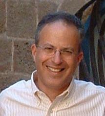 Jeff Lipshaw