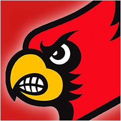 Louisville Cardinals