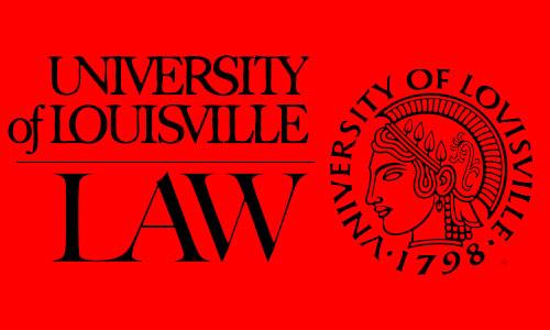 Louisville Law