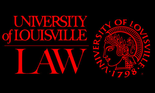 Louisville Law's SSRN series